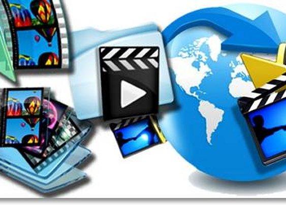 80+ servicios de almacenamiento y compartimiento de archivos online        |         Recursos Web