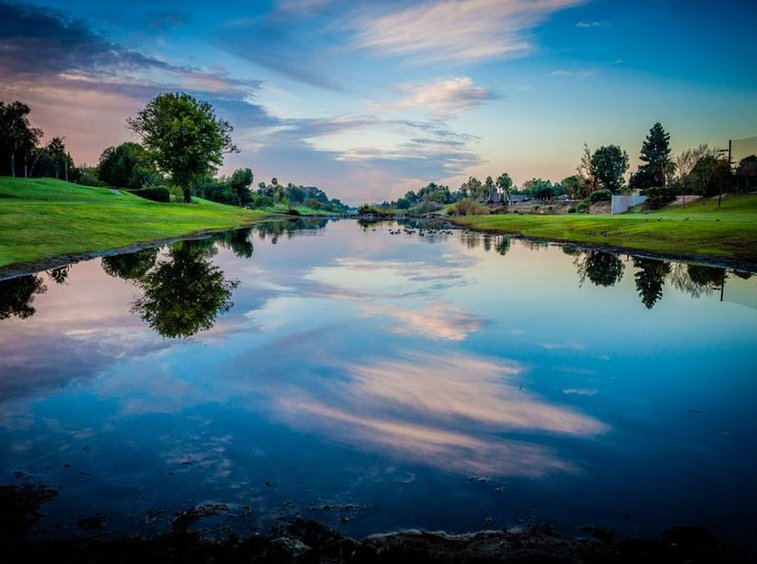 River View Golf Course Golf Deal by More Golf Today Golf Deals