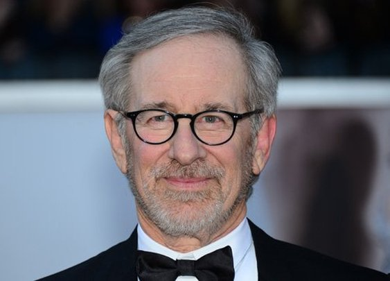 Steven Spielberg and George Lucas Predict 'Implosion' of Film Industry