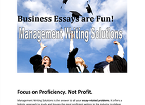 online-academic-writing-service