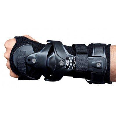 DonJoy Functional Wrist Brace - Carpal Tunnel Gadgets