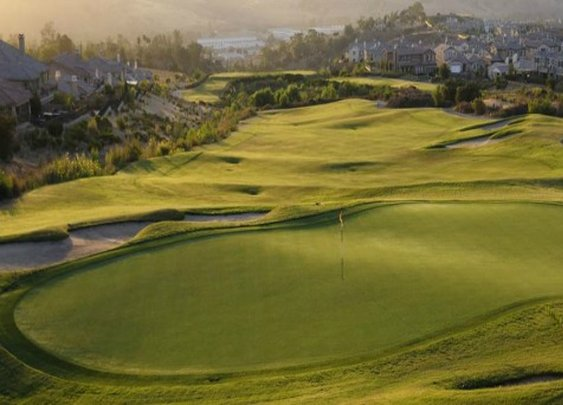 Champions Club at The Retreat Golf Deal by More Golf Today Golf Deals