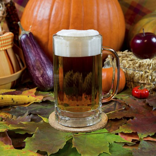 Thanksgiving Beer Pairings   Nutrition   OutsideOnline.com