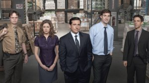 10 Interesting Facts About 'The Office'   Phactual