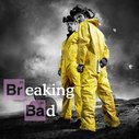 Breaking Bad: The Godfather of TV series