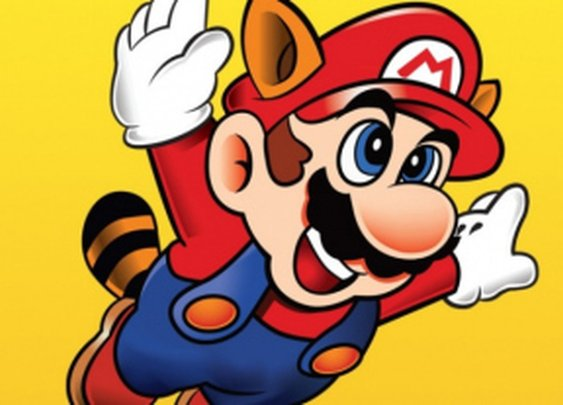 13 Things You Didn't Know About Super Mario Bros. | Phactual