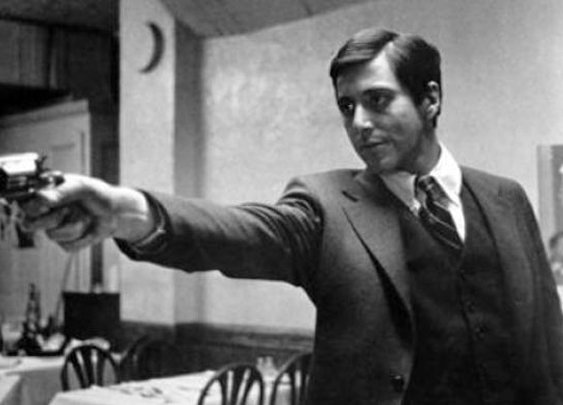 15 Fun Facts About 'The Godfather' - Phactual