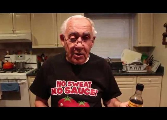 """Everything You Know About Pronouncing """"Worcestershire Sauce"""" Is Wrong"""