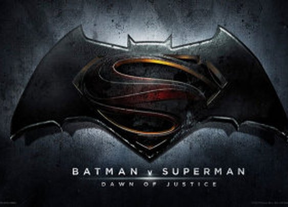17 Things We Know (So Far) About The Batman v. Superman Movie | Phactual