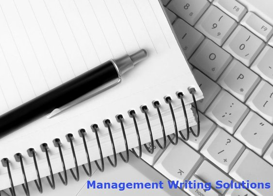 Writing a customized cover letter for job appli... - Management Writing Solutions - Quora