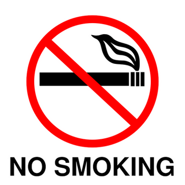 14 steps to quit smoking - One Minute List