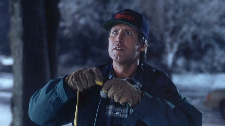 12 Little Known Facts About All Your Favorite Christmas Movies