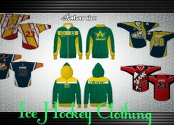 hockey jerseys australia