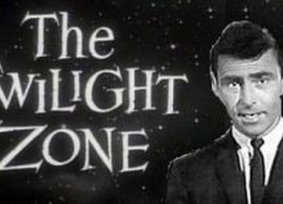 9 Fun Facts About 'The Twilight Zone'