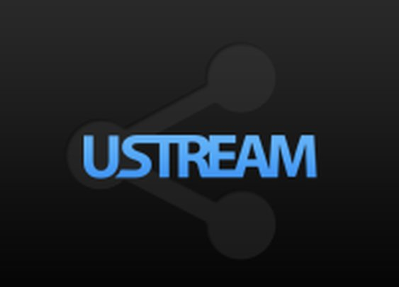 St. Louis County Police Scanner on USTREAM: This is an audio stream from Ferguson