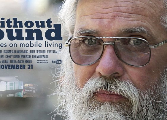 Without Bound - Perspectives on Mobile Living (Documentary) - YouTube