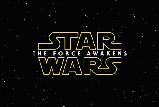 Rumor: Star Wars: The Force Awakens Trailer Attached To Third Hobbit