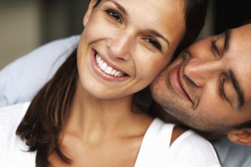 8 Things a Pickup Artist Can Teach You About Seducing Your Spouse