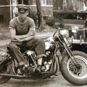 """George Smith, Sr.: Founder of S&S Cycle