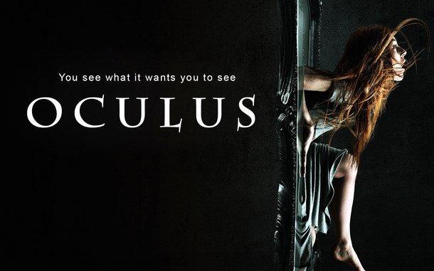 Top 5 New Horror Movie Classics