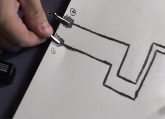 How to Build a Circuit—for Beginners – 2015 | Advanced online Electronics Learning Portal- www.electrodiction.com