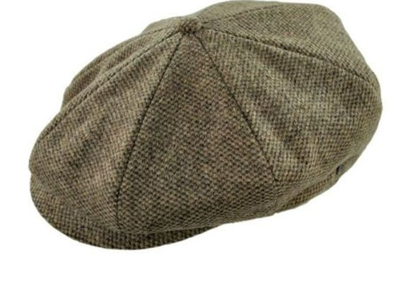 Jaxon Hats Gotham Newsboy Cap Newsboy Caps
