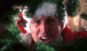 11 Things About Christmas Vacation You May Not Have Known