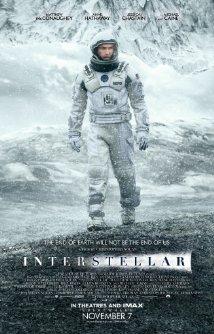 Interstellar (2014) - IMDb