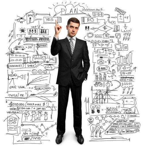 10 best websites for entrepreneurs