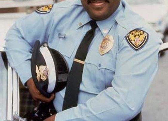 The Strange Career of Sgt. Al Powell