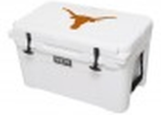 Official Texas Cooler | YETI Coolers