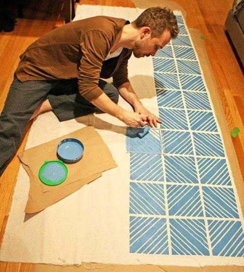 15 Dynamo DIY Projects