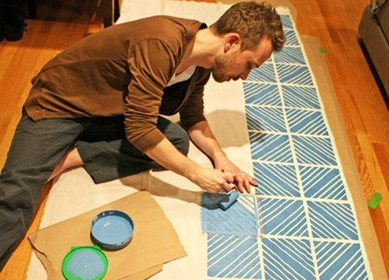 15 Dynamo DIY Projects