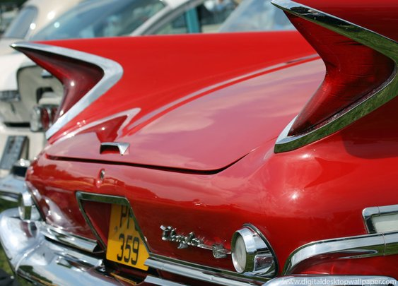 Northeast Classic Car Insurance - Classic Auto Insurance