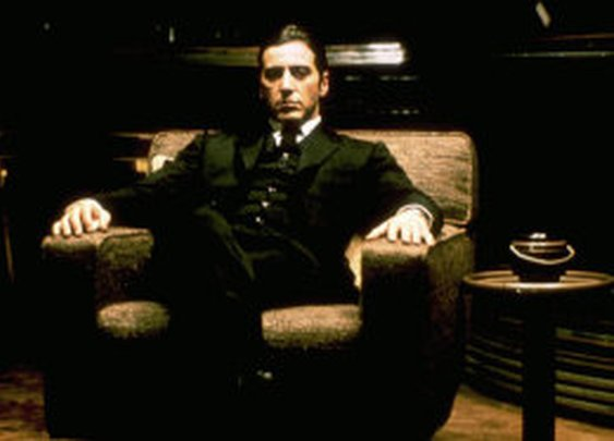 17 Revealing Facts About 'The Godfather: Part II' | Phactual
