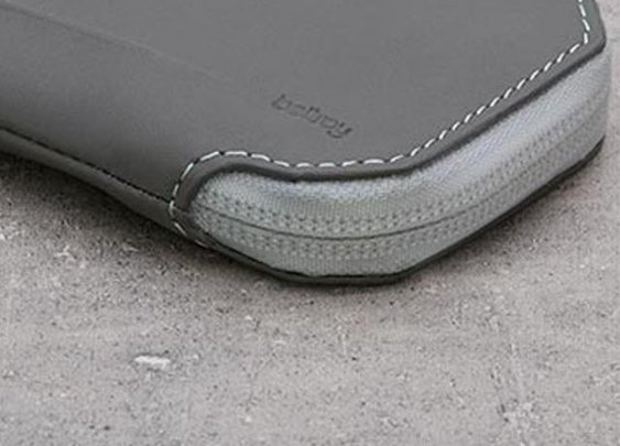 Elements Wallet by Bellroy