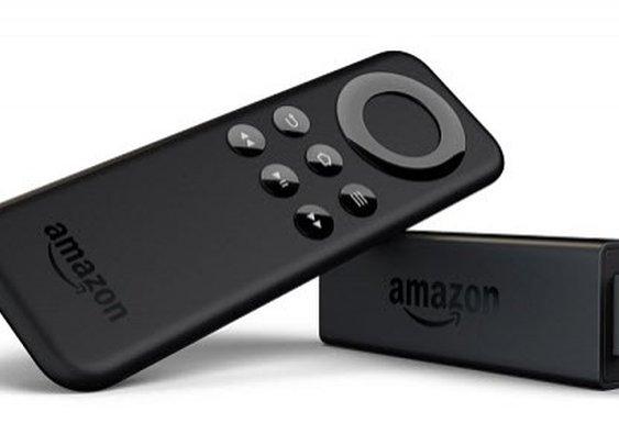 Review: Amazon Fire TV Stick