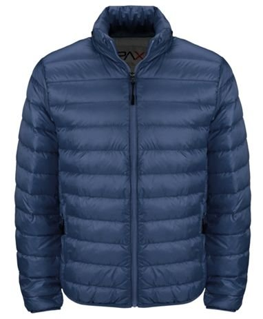 Patrol Travel Puffer Jacket | Tumi North America Site