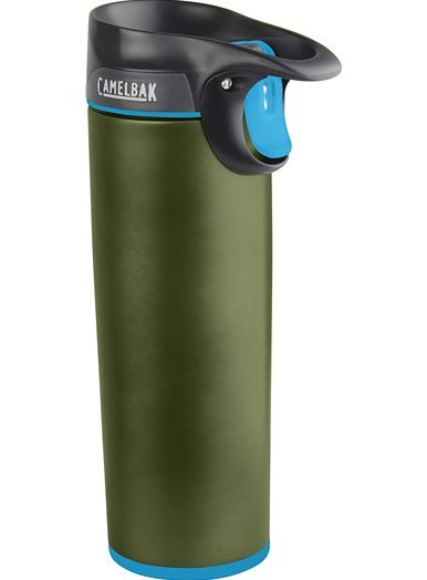 CamelBak | FORGE 16 Insulated Stainless Steel Travel Mug