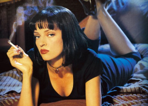 8 Movies That Completely Ripped Off Quentin Tarantino