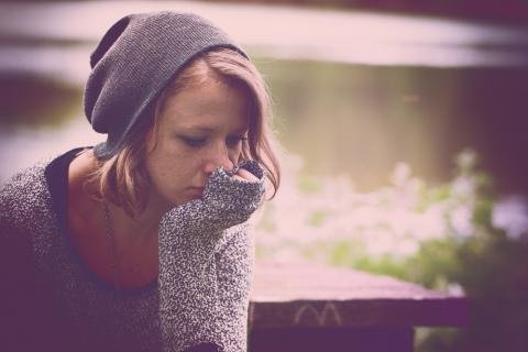 What Is Depression? One Theory Proposes Illness Stems From Unidentified Infectious Disease