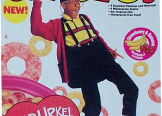 16 Cereals That Have Since Been Discontinued  | Phactual