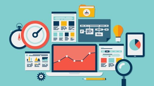 19 most useful online tools