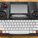 Hemingwrite digital typewriter looks to let you write in peace