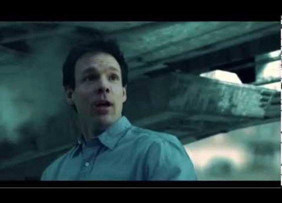 Millennium Falcon Gift - YouTube