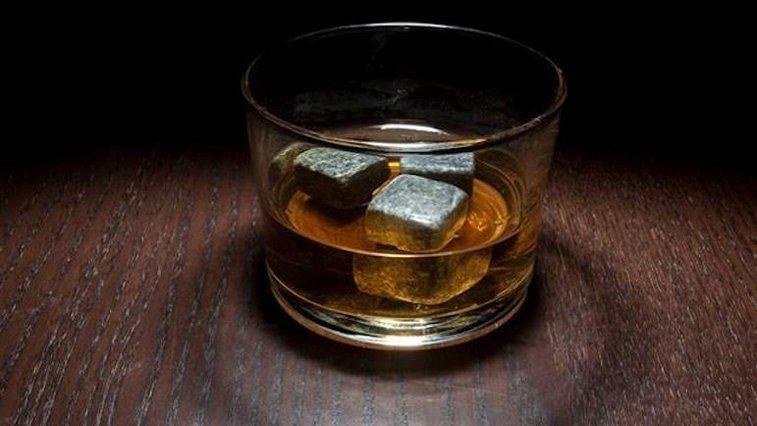 US Military Is the Largest Buyer of Jack Daniel's Single Barrel