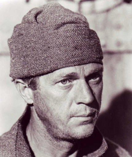 Kempt - The Style Icons' Guide to Knit Caps