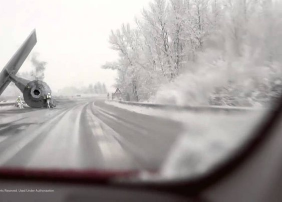 BEST DASHCAM PICS EVAH - YouTube