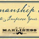 How and Why to Improve Your Cursive Penmanship   The Art of Manliness