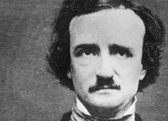 16 Little Known Facts About Edgar Allan Poe